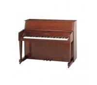 Piano Kohler & Campbell KC-245