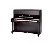 Đàn Piano Kohler & Campbell KMV-48SD