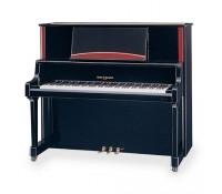 dan piano Kohler & campbeoll kmv 52md