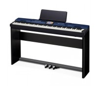 piano dien casio privia px-560
