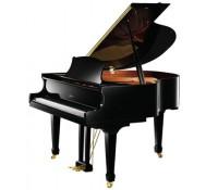 dan piano ritmuller R8