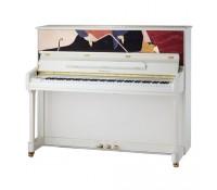 dan piano samick j303e