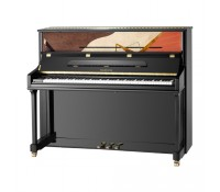 dan piano samick j310b
