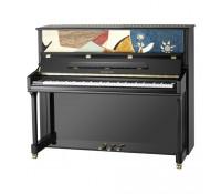 dan piano samick jm-600bs 1