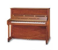 dan piano samick js-121md