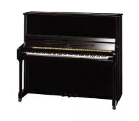 dan piano samick js-132md