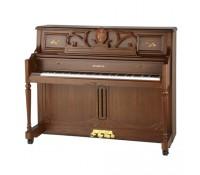 dan piano samick sc-310crd 2