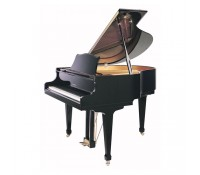 dan piano samick sig-48d