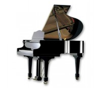 dan piano samick sig-54d