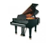 dan piano samick sig-61d