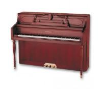 dan piano samick js143t