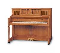 dan piano samick js-300nstd