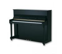 dan piano secondhand kawai bl12