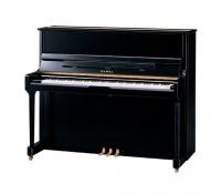 dan piano secondhand kawai bs20