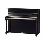 dan piano kawai ku3b