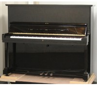 dan piano secondhand tonica 131