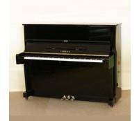 dan piano secondhand yamaha u1f