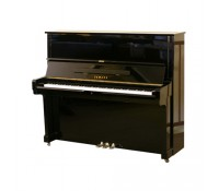 dan piano secondhand yamaha u2e
