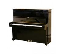 dan piano secondhand yamaha u2e