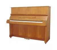 dan piano secondhand yamaha w103b