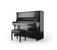 dan piano steinway k-132bk