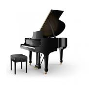 dan piano steinway s-155bk