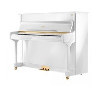 dan piano essex eup-116e