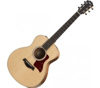 Dan guitar taylor gs mini e walnut
