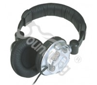 headphone soundking ej019