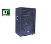 loa-hoi-truong-soundking-j212
