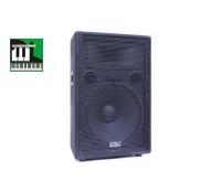 loa-hoi-truong-soundking-j215
