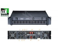 ampli-soundking-aa-2200