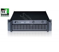 ampli-soundking-aa-4000