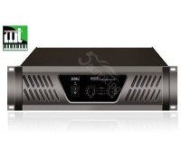ampli-soundking-aw-4000