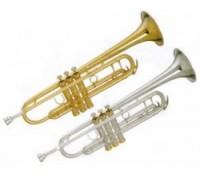ken trumpets lazer lb322l