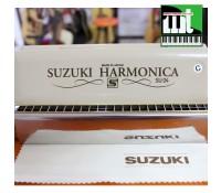 Ken Harmonica Suzuki SU-24