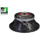 loa roi soundking fa1508h