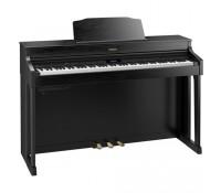 piano dien roland hp603 rw