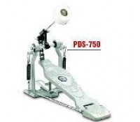 Pedal Trống PDS-750