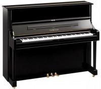 piano cu yamaha u1e