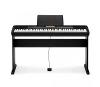 piano dien casio cdp-230r