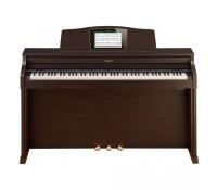 piano dien roland hpi-50