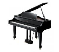 piano dien roland rg-3f