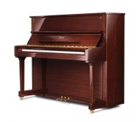 piano essex EUP-123E