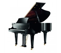 dan piano essex egp-173c