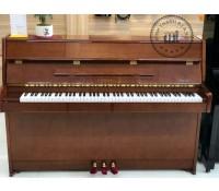 Đàn Piano Kawai CL-4