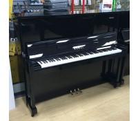 dan piano Kawai CL2