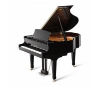 dan piano kawai gx-1