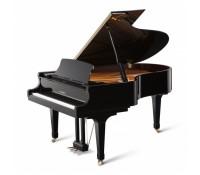 dan piano kawai gx-5