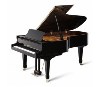 dan grand piano kawai gx-6